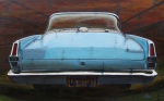 Conductor (65 Barracuda)