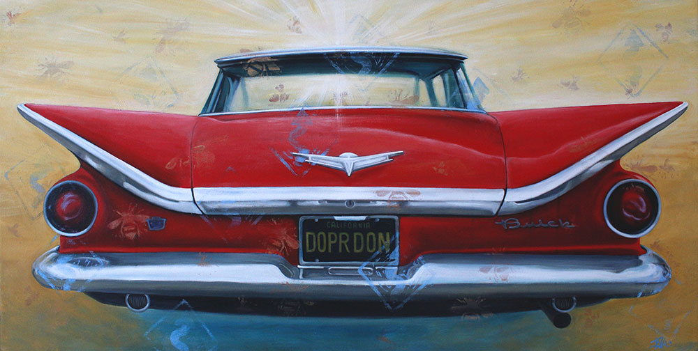 buick-electra-1959-1000_2553-24x48